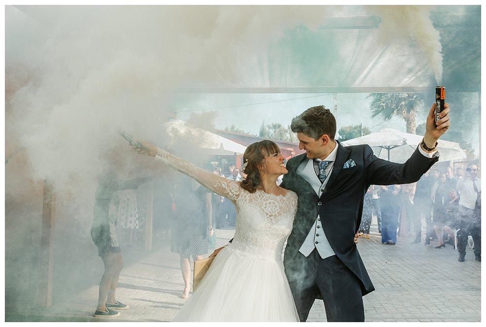 fotografos-boda-colegio-carmelitas-restaurante-misteri-de-anna-elche_0104