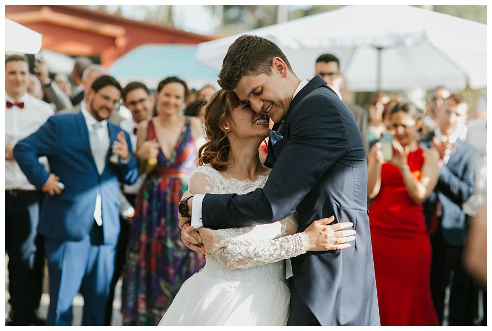 fotografos-boda-colegio-carmelitas-restaurante-misteri-de-anna-elche_0105