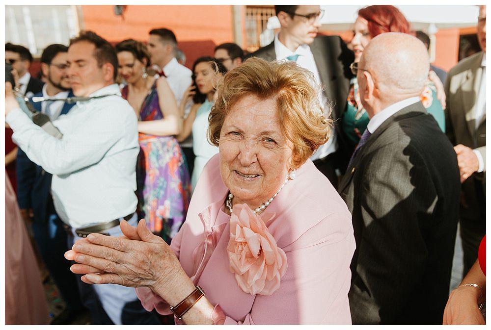 fotografos-boda-colegio-carmelitas-restaurante-misteri-de-anna-elche_0106