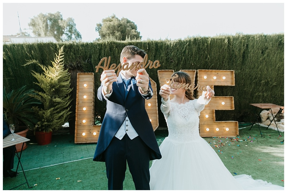 fotografos-boda-colegio-carmelitas-restaurante-misteri-de-anna-elche_0107