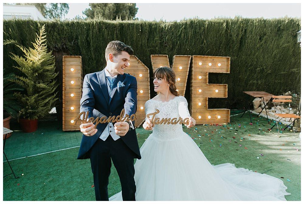 fotografos-boda-colegio-carmelitas-restaurante-misteri-de-anna-elche_0108