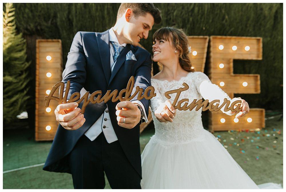 fotografos-boda-colegio-carmelitas-restaurante-misteri-de-anna-elche_0109