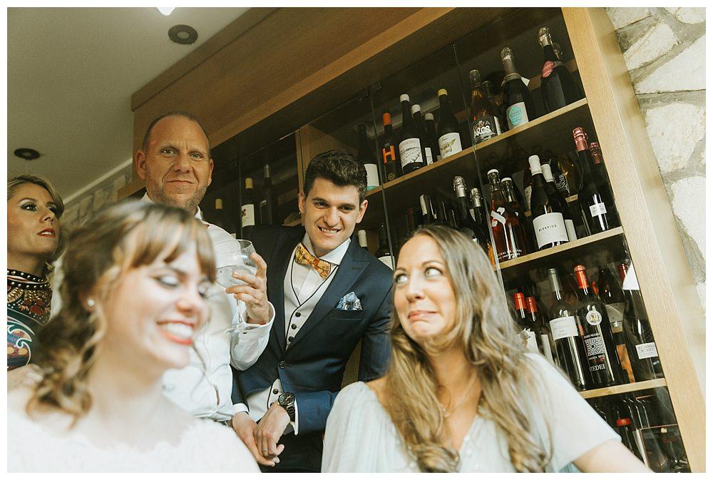 fotografos-boda-colegio-carmelitas-restaurante-misteri-de-anna-elche_0112