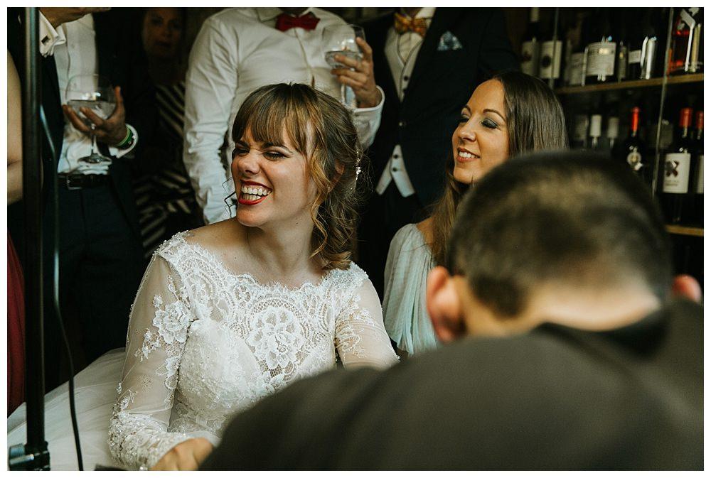 fotografos-boda-colegio-carmelitas-restaurante-misteri-de-anna-elche_0115