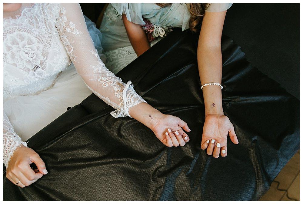 fotografos-boda-colegio-carmelitas-restaurante-misteri-de-anna-elche_0116