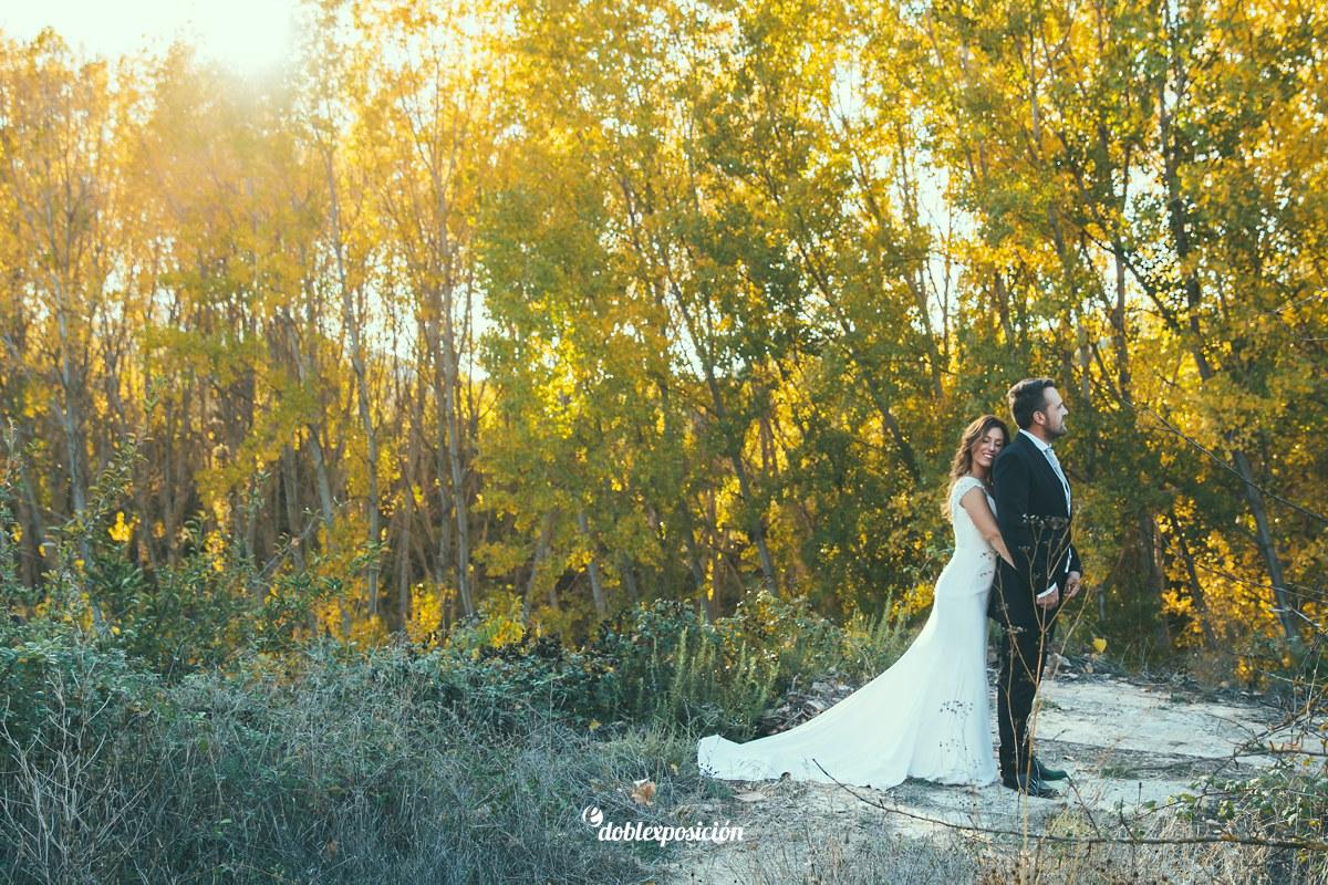 fotografos-boda-elche-alicante-reportaje-bosque-postboda-001