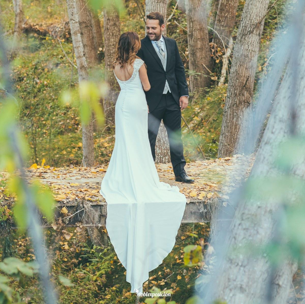 fotografos-boda-elche-alicante-reportaje-bosque-postboda-0010