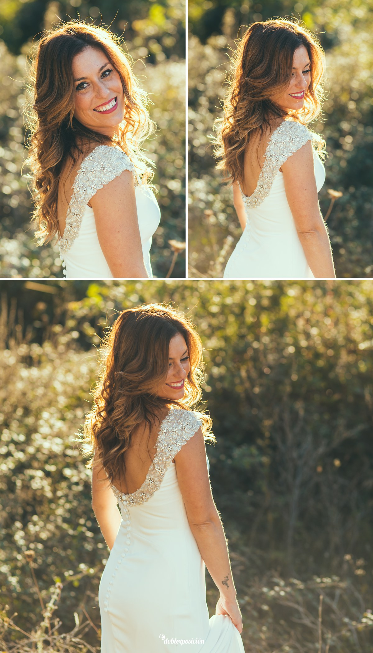 fotografos-boda-elche-alicante-reportaje-bosque-postboda-002