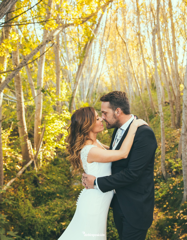 fotografos-boda-elche-alicante-reportaje-bosque-postboda-006