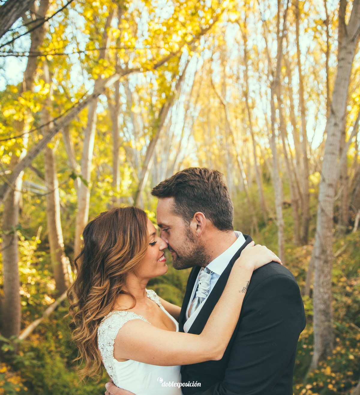 fotografos-boda-elche-alicante-reportaje-bosque-postboda-007
