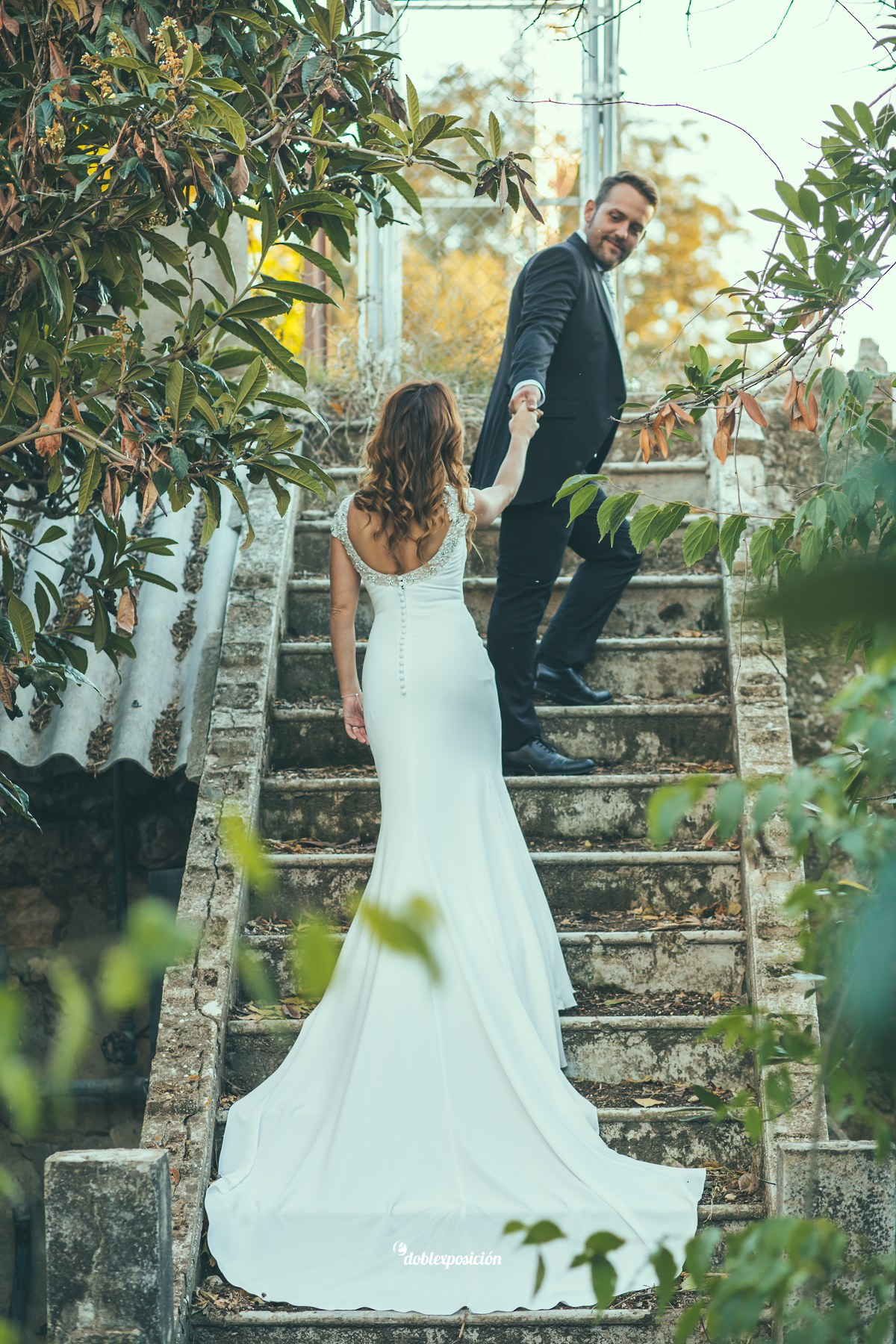 fotografos-boda-elche-alicante-reportaje-bosque-postboda-016