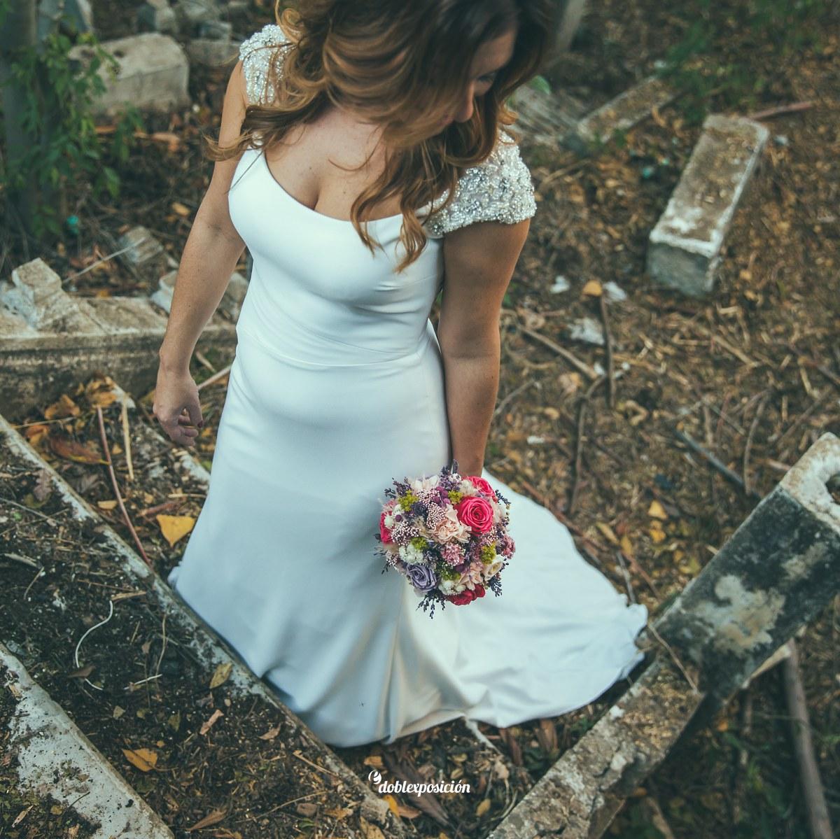 fotografos-boda-elche-alicante-reportaje-bosque-postboda-017