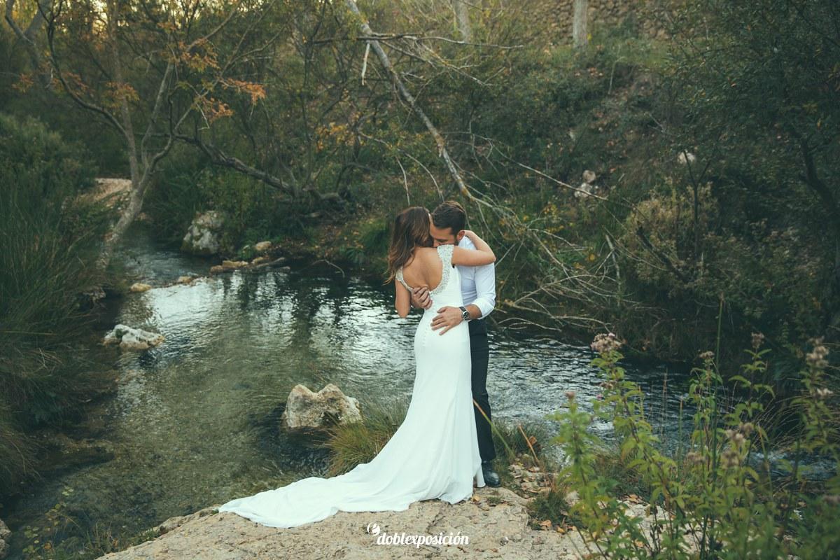fotografos-boda-elche-alicante-reportaje-bosque-postboda-019