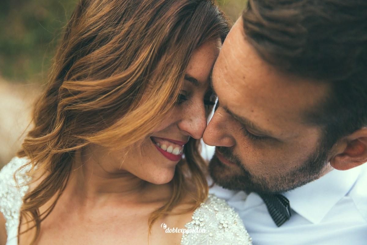 fotografos-boda-elche-alicante-reportaje-bosque-postboda-021