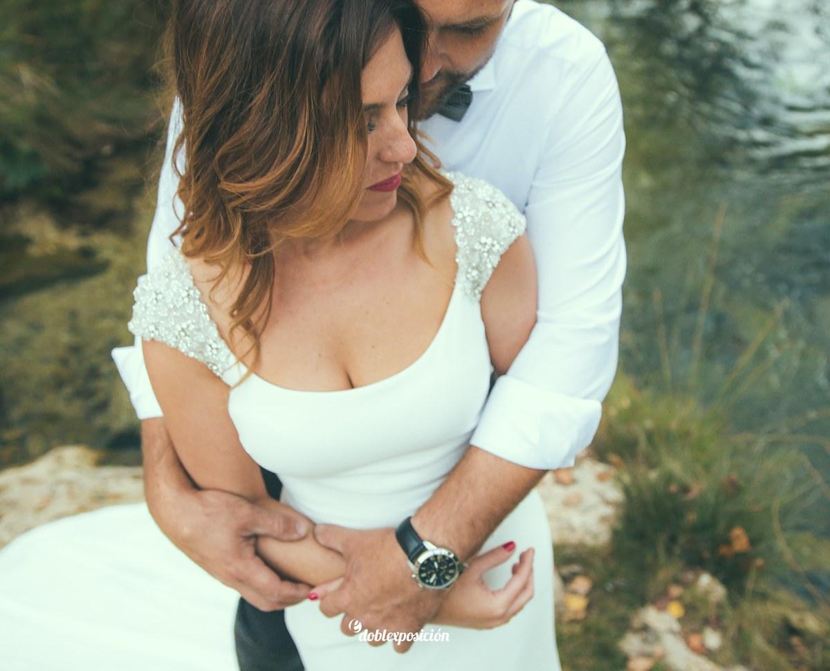 fotografos-boda-elche-alicante-reportaje-bosque-postboda-022
