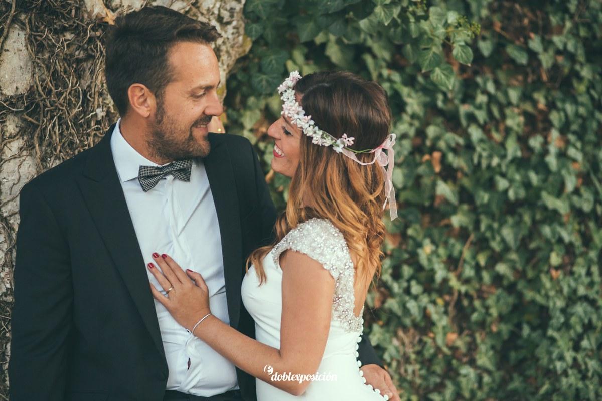 fotografos-boda-elche-alicante-reportaje-bosque-postboda-023