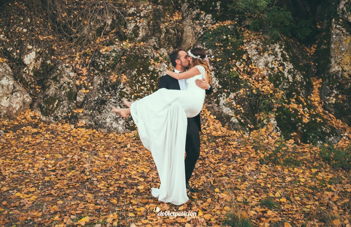 fotografos-boda-elche-alicante-reportaje-bosque-postboda-024