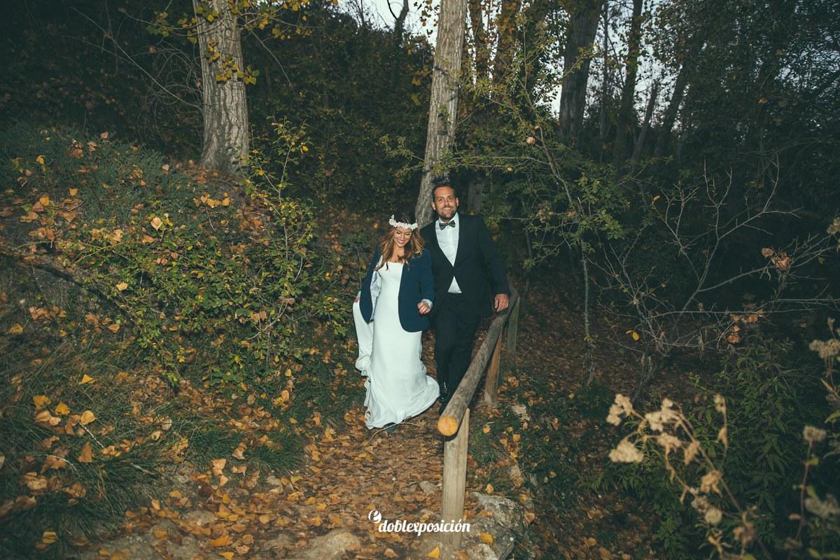 fotografos-boda-elche-alicante-reportaje-bosque-postboda-025