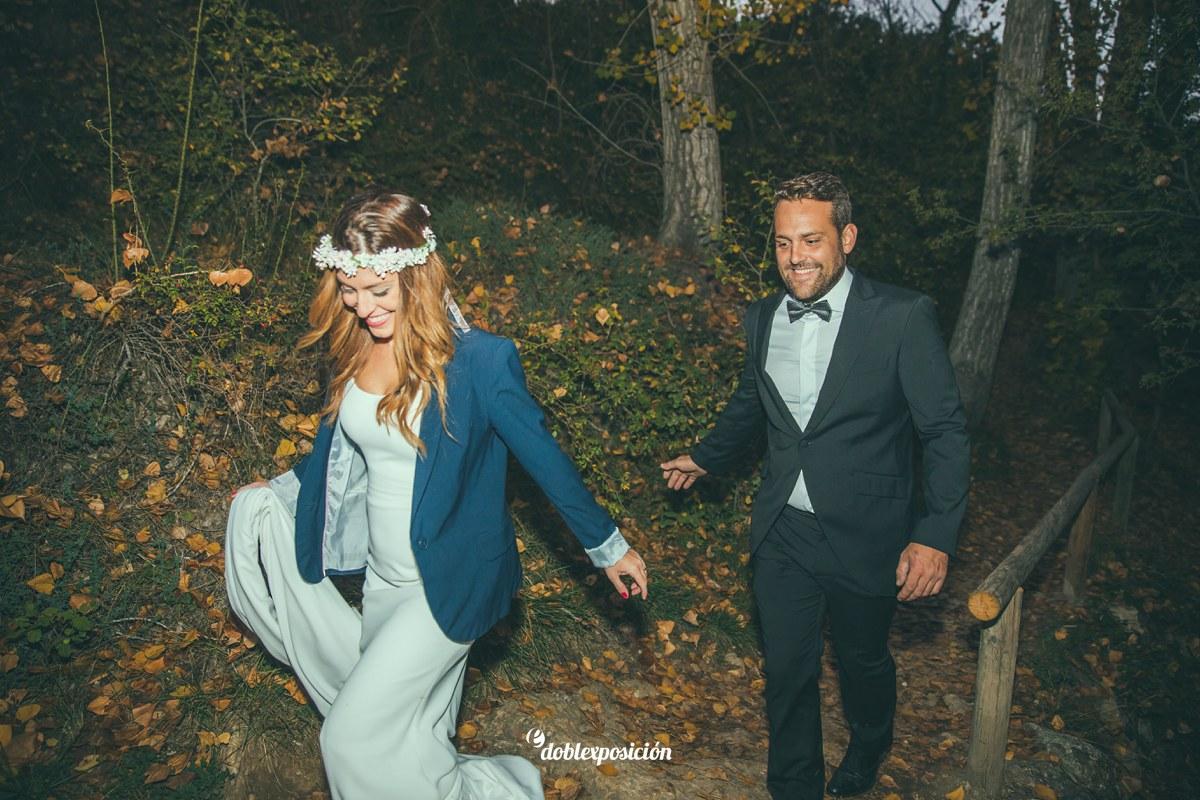 fotografos-boda-elche-alicante-reportaje-bosque-postboda-027