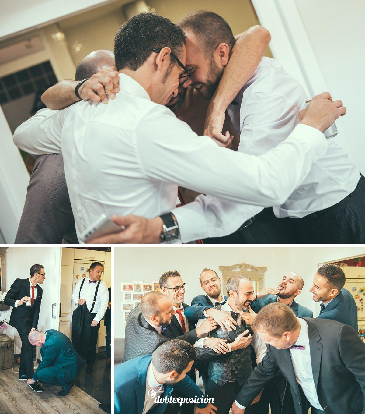 fotografos-boda-elda-petrer-salones-juanjo-finca_0008