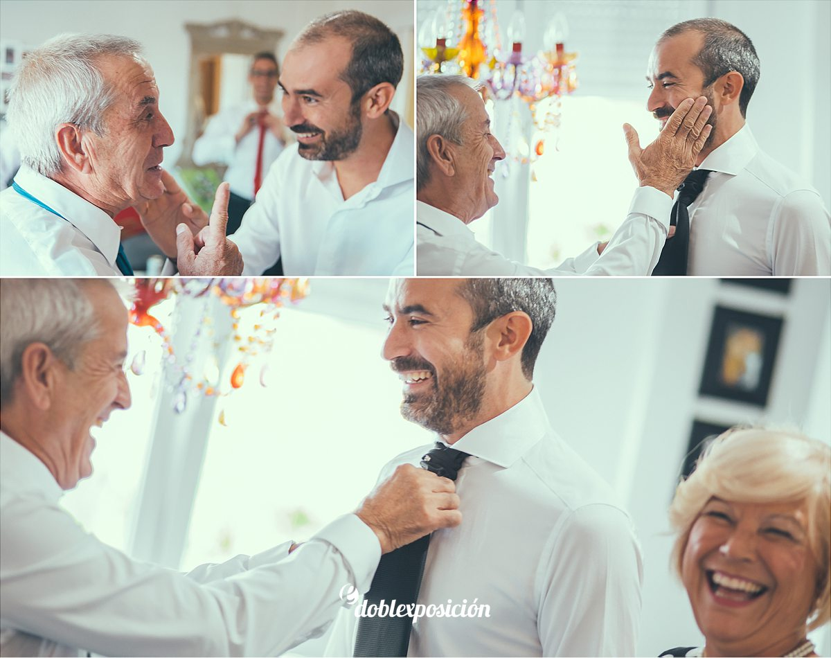 fotografos-boda-elda-petrer-salones-juanjo-finca_0009