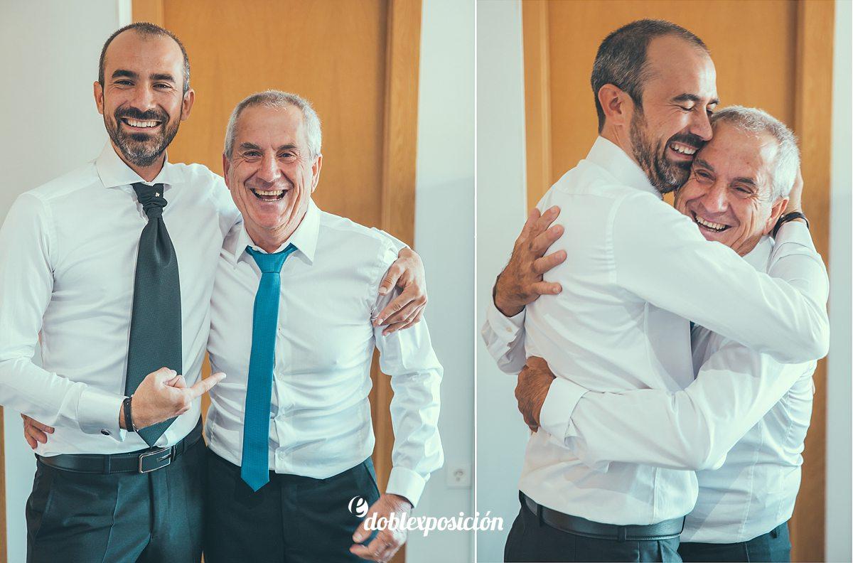 fotografos-boda-elda-petrer-salones-juanjo-finca_0010