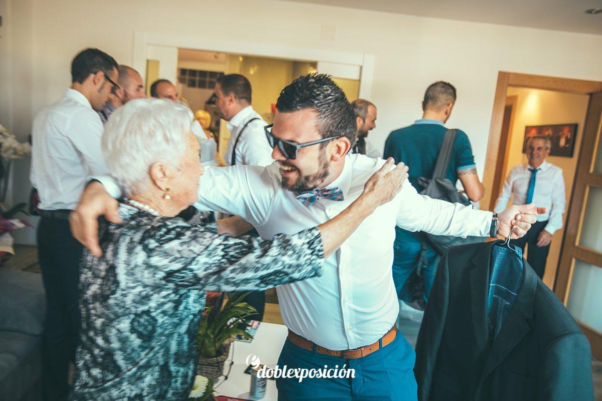 fotografos-boda-elda-petrer-salones-juanjo-finca_0011