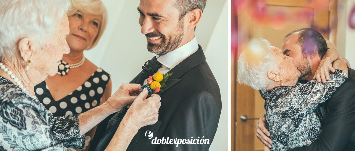 fotografos-boda-elda-petrer-salones-juanjo-finca_0012