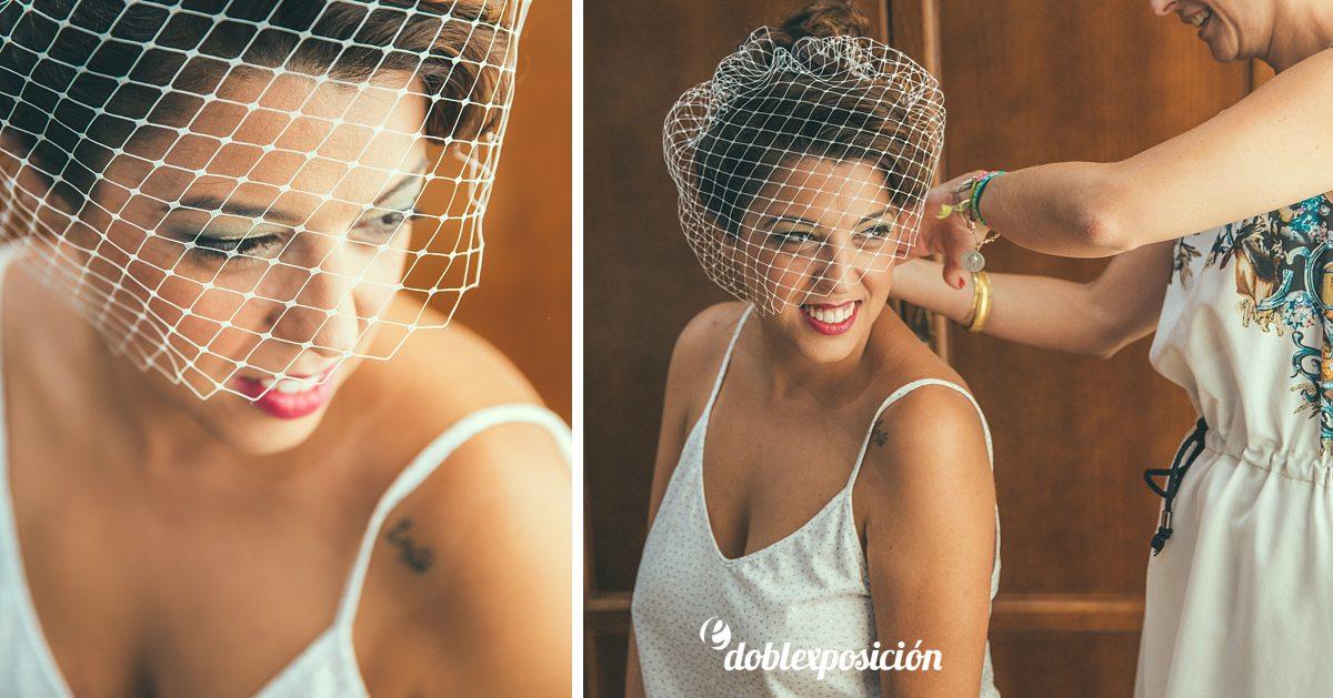 fotografos-boda-elda-petrer-salones-juanjo-finca_0013