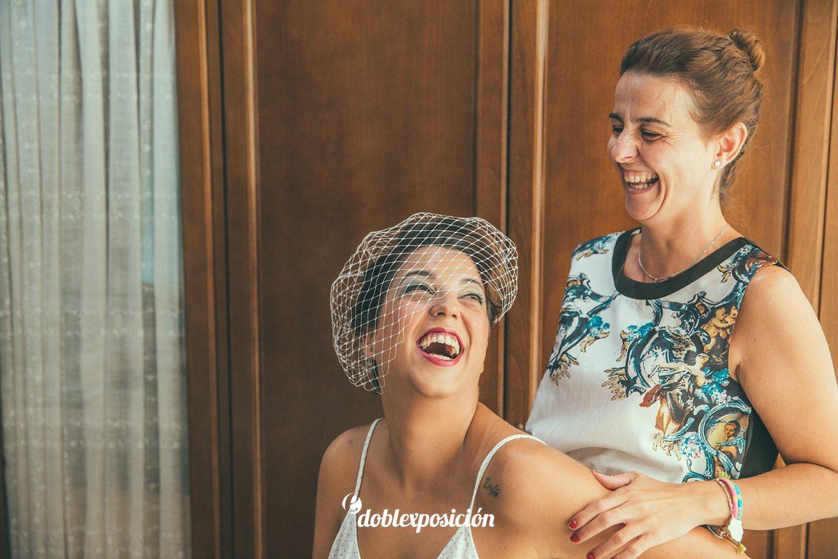 fotografos-boda-elda-petrer-salones-juanjo-finca_0014