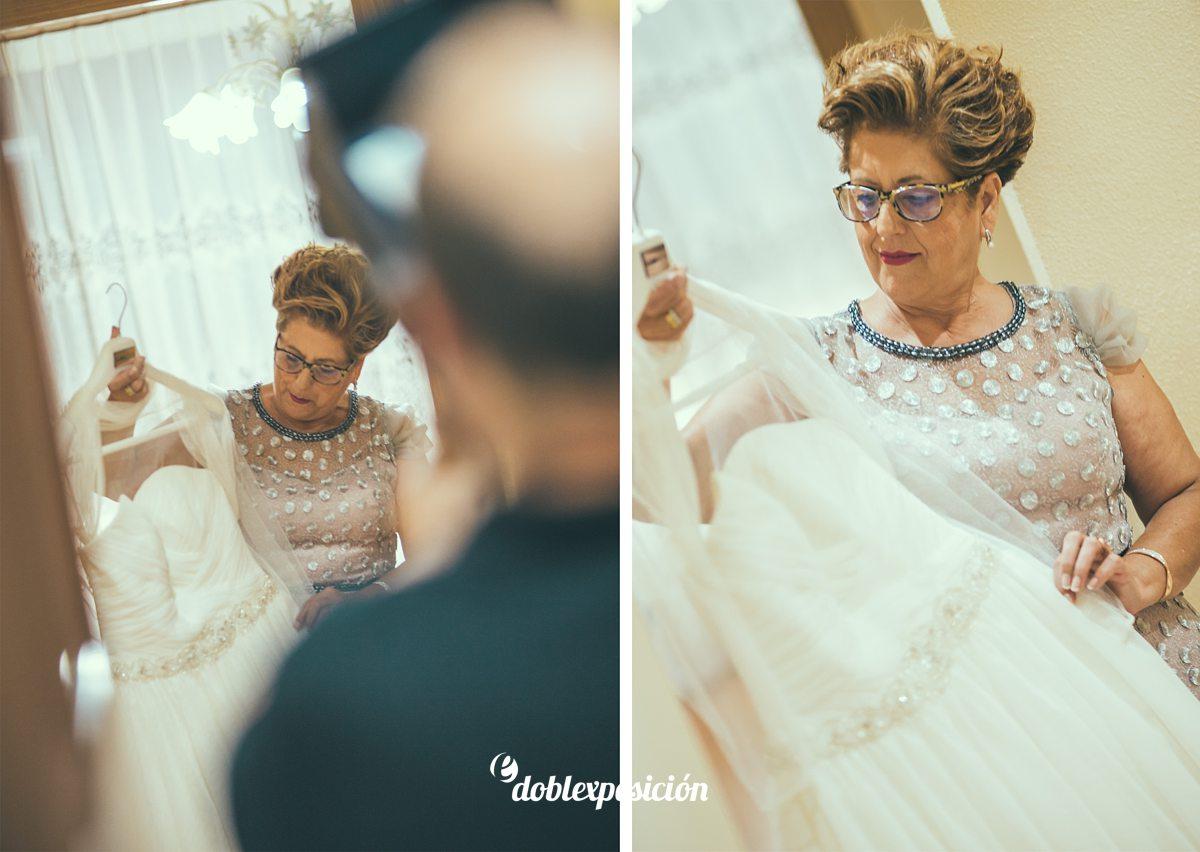 fotografos-boda-elda-petrer-salones-juanjo-finca_0015