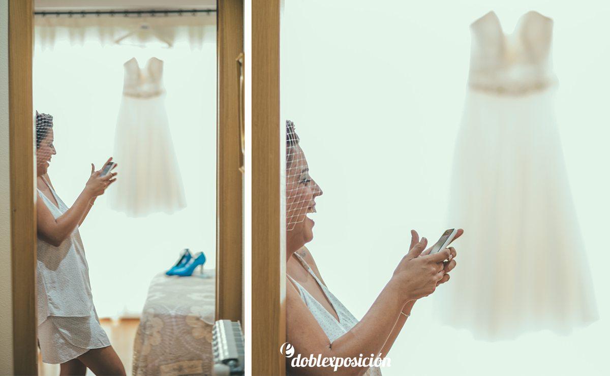 fotografos-boda-elda-petrer-salones-juanjo-finca_0016