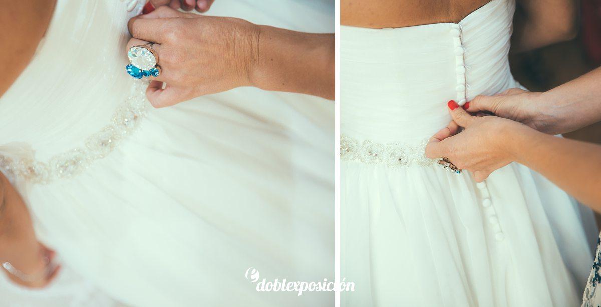 fotografos-boda-elda-petrer-salones-juanjo-finca_0022