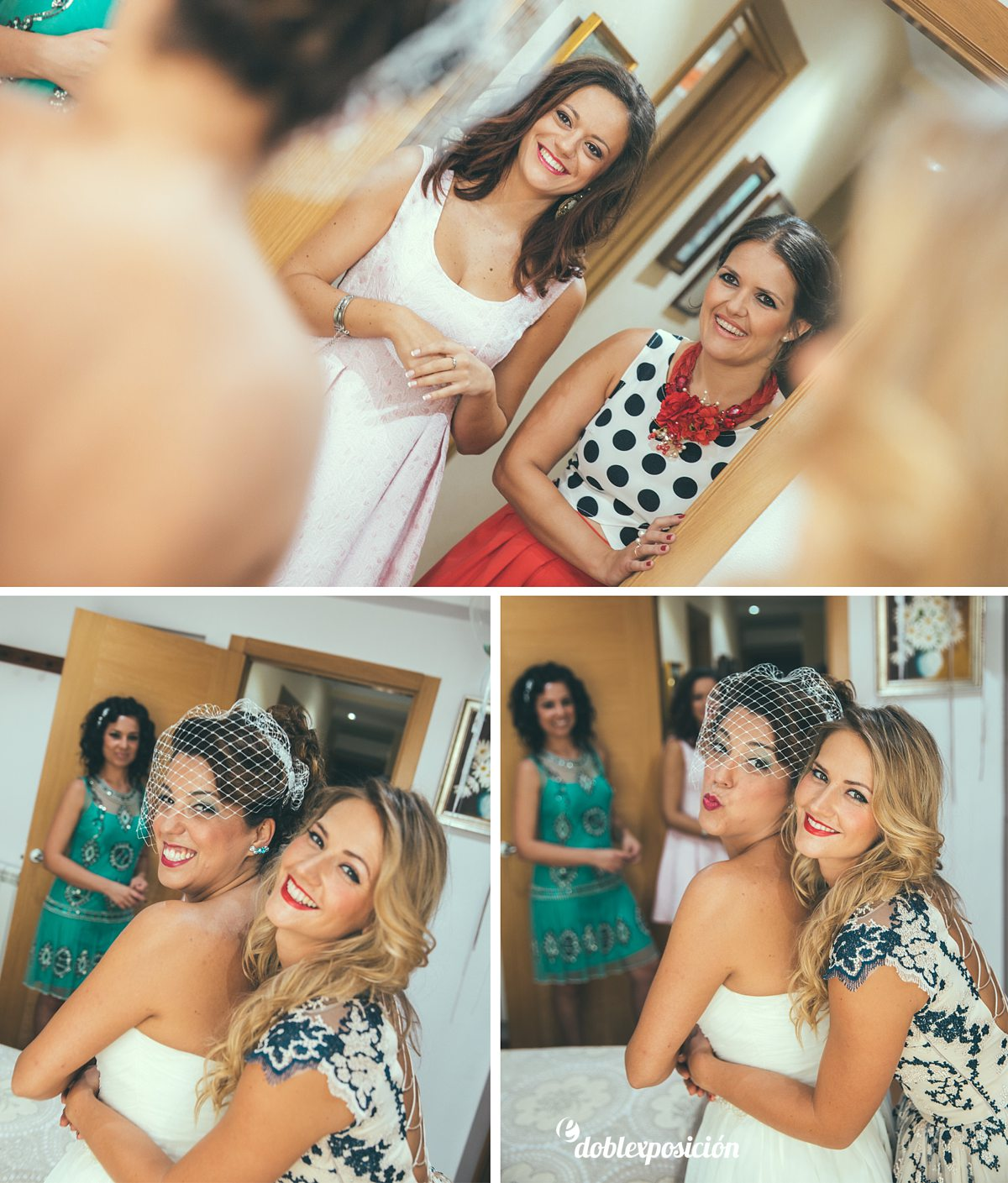 fotografos-boda-elda-petrer-salones-juanjo-finca_0024