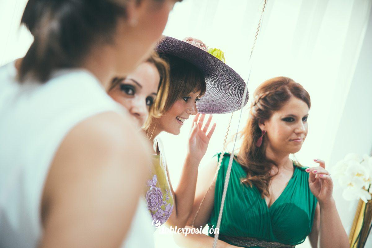 fotografos-boda-elda-petrer-salones-juanjo-finca_0025