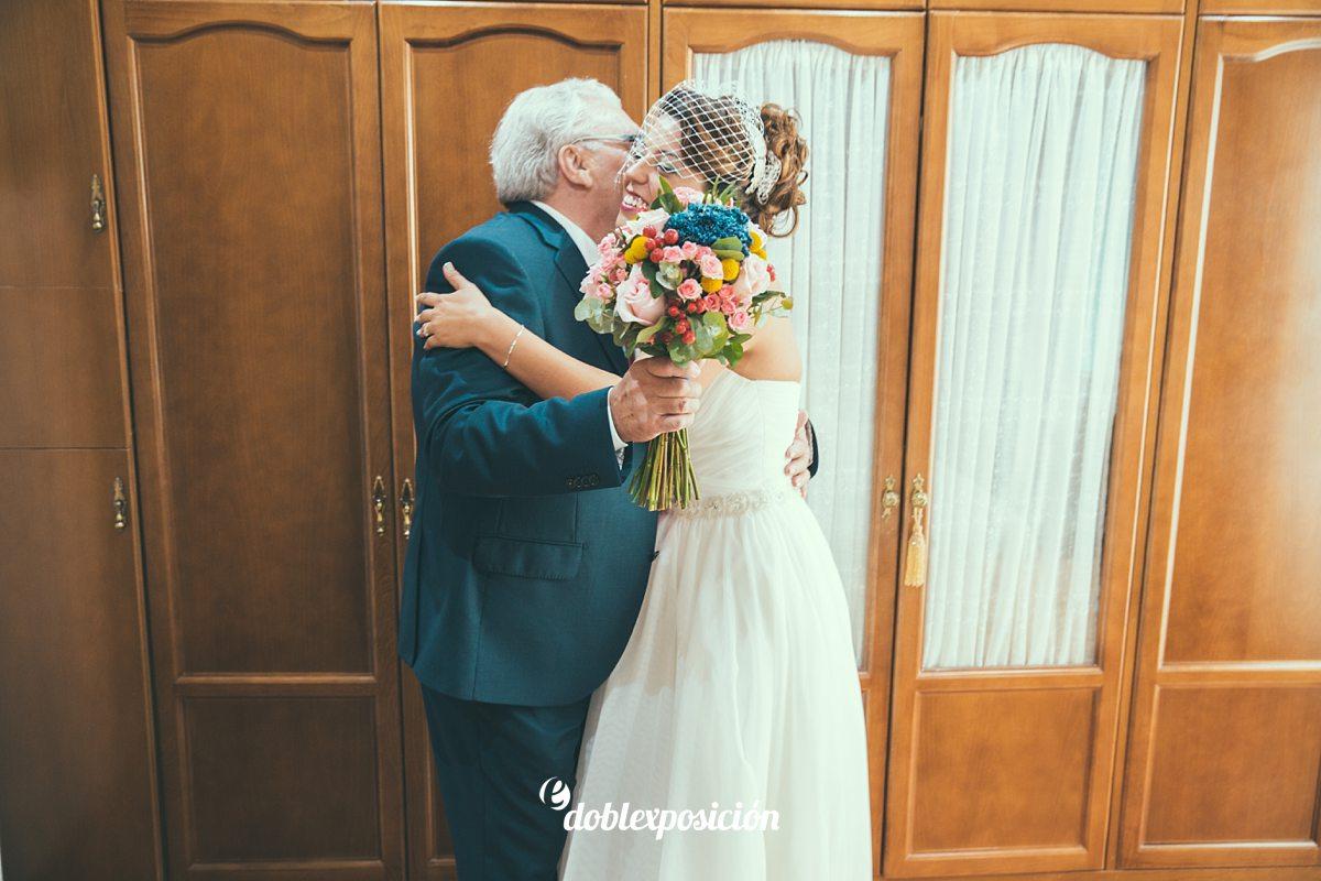 fotografos-boda-elda-petrer-salones-juanjo-finca_0030