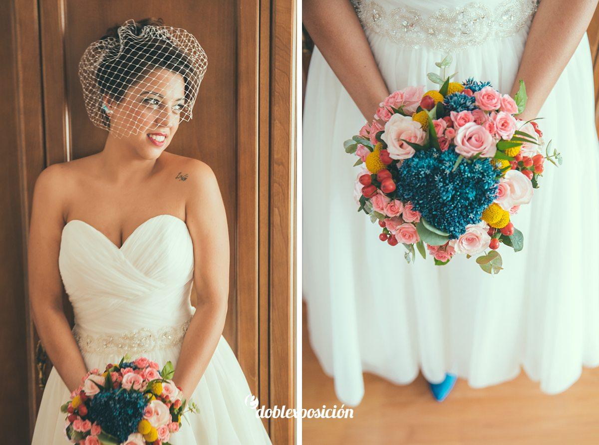 fotografos-boda-elda-petrer-salones-juanjo-finca_0032