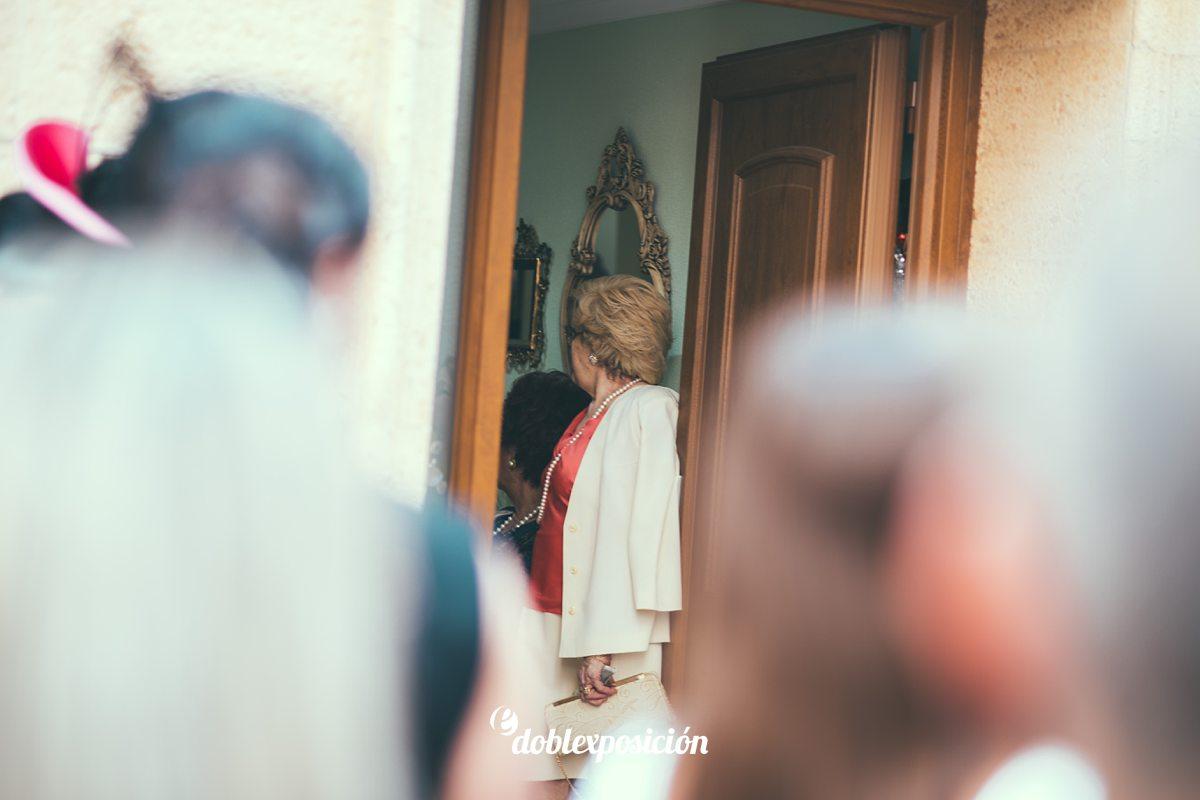 fotografos-boda-elda-petrer-salones-juanjo-finca_0033