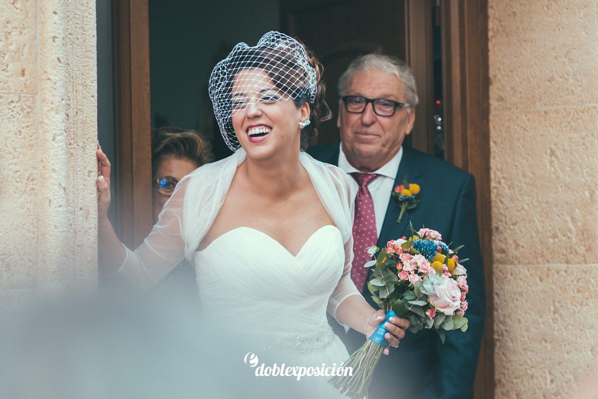 fotografos-boda-elda-petrer-salones-juanjo-finca_0034