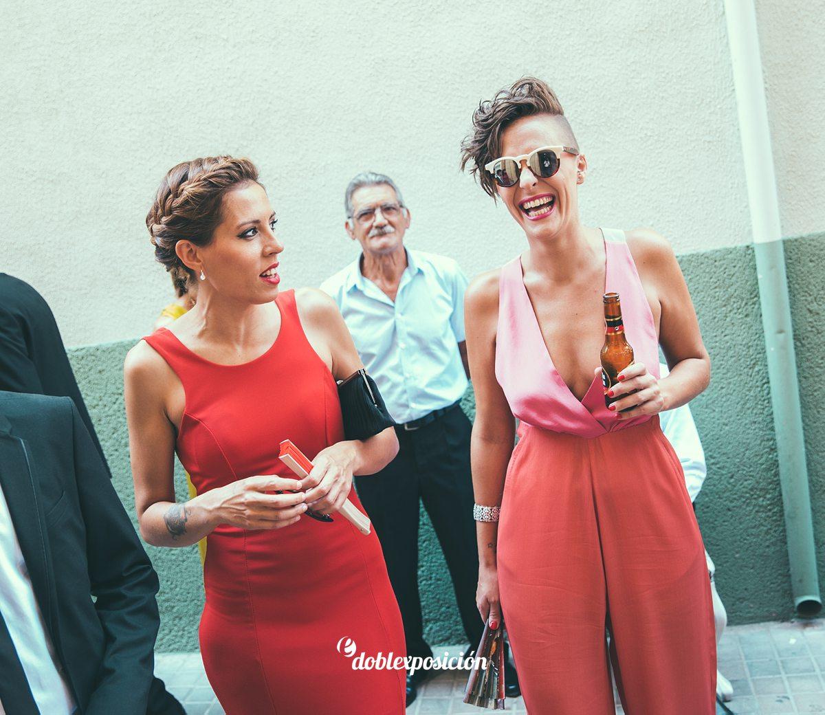 fotografos-boda-elda-petrer-salones-juanjo-finca_0035