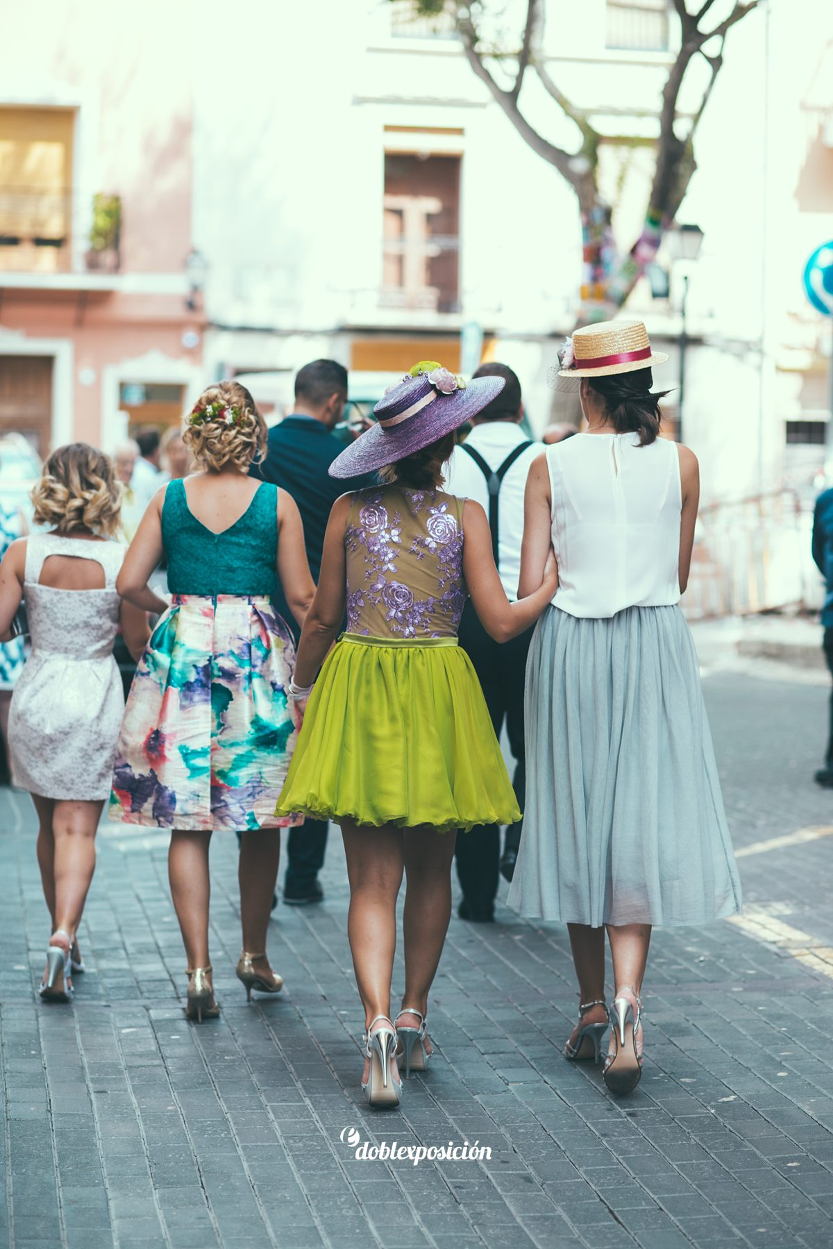 fotografos-boda-elda-petrer-salones-juanjo-finca_0036
