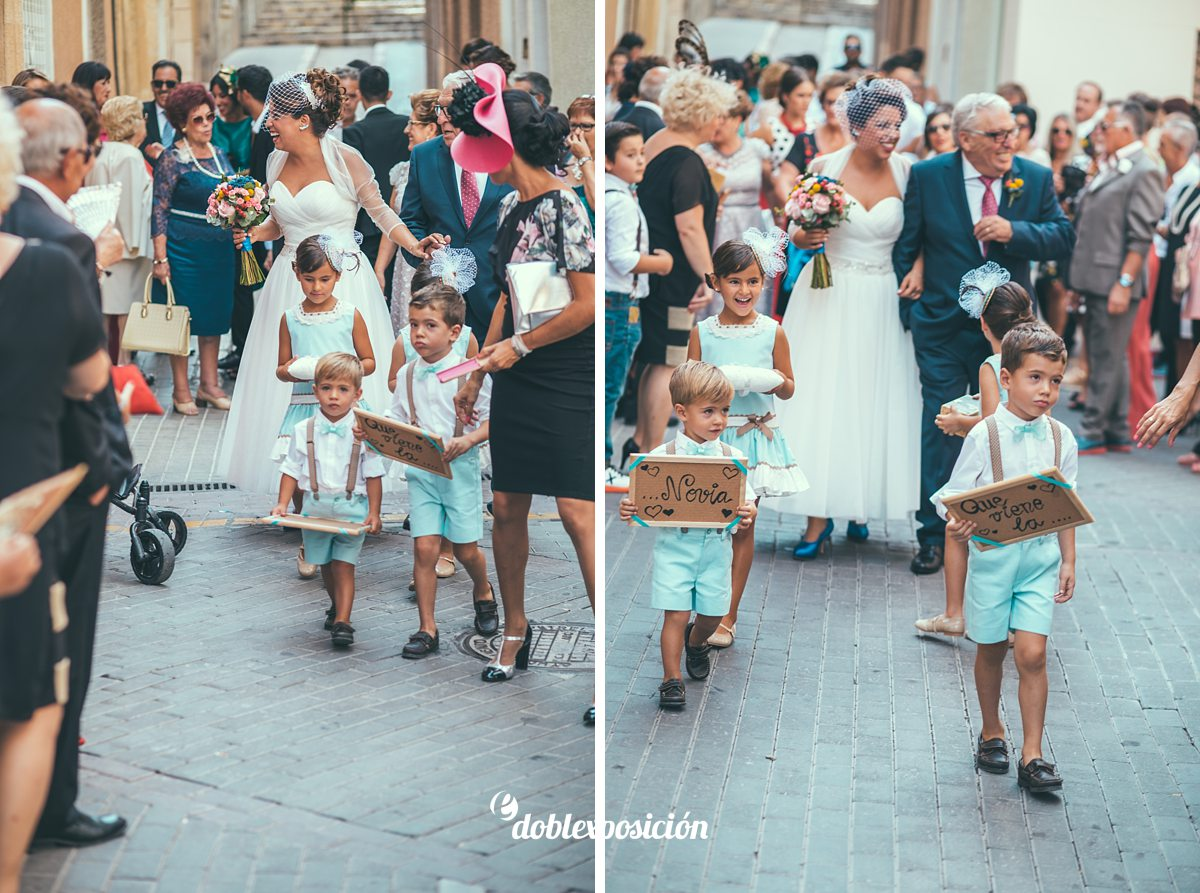 fotografos-boda-elda-petrer-salones-juanjo-finca_0037