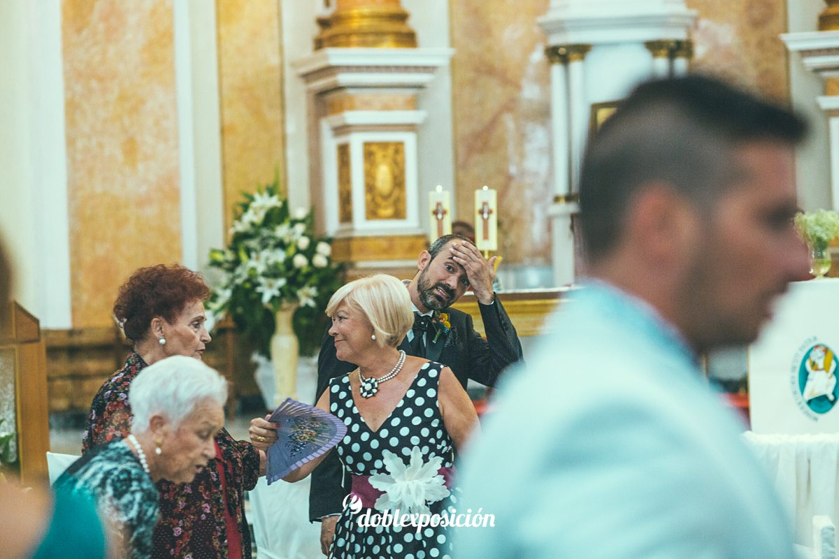 fotografos-boda-elda-petrer-salones-juanjo-finca_0038