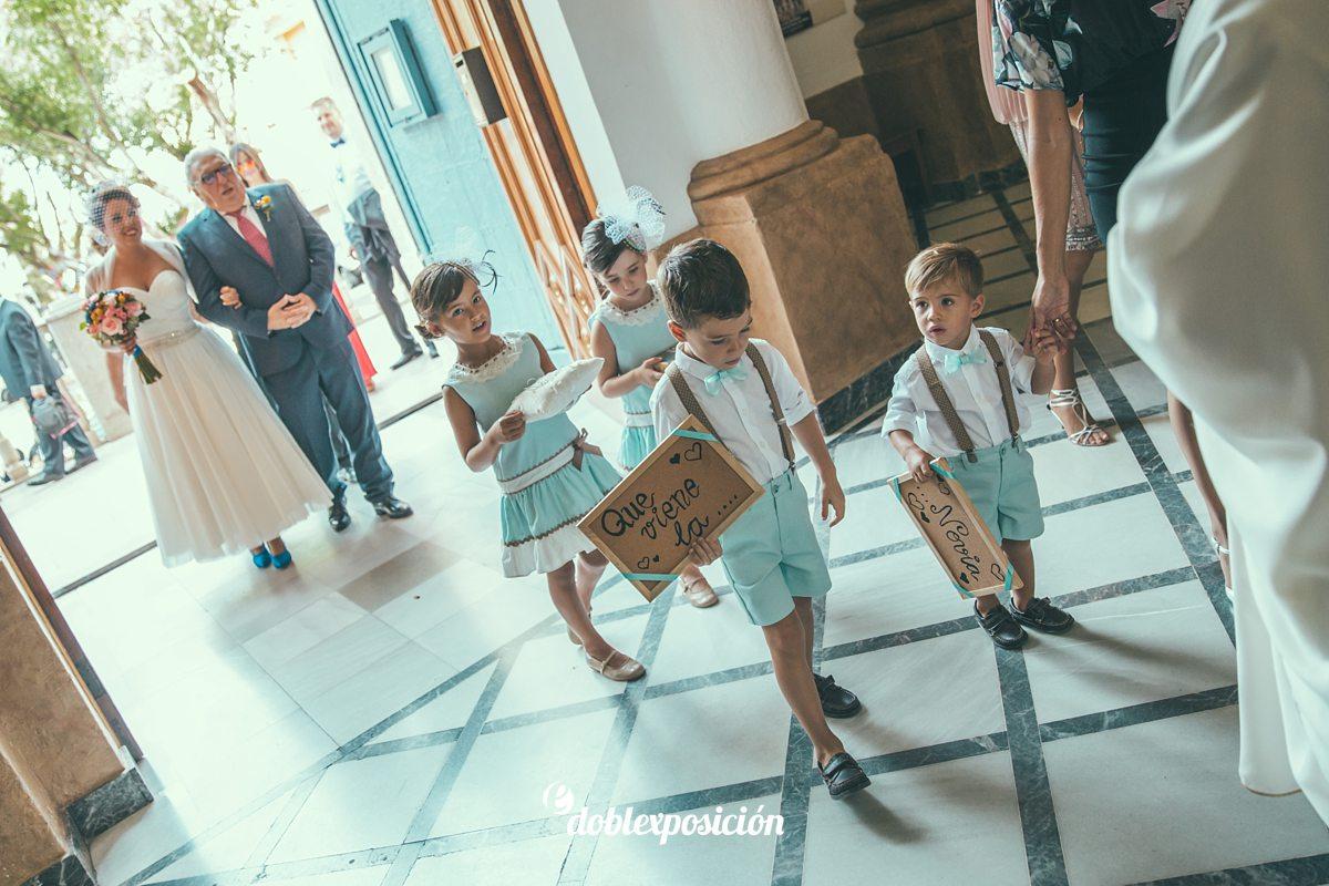 fotografos-boda-elda-petrer-salones-juanjo-finca_0039