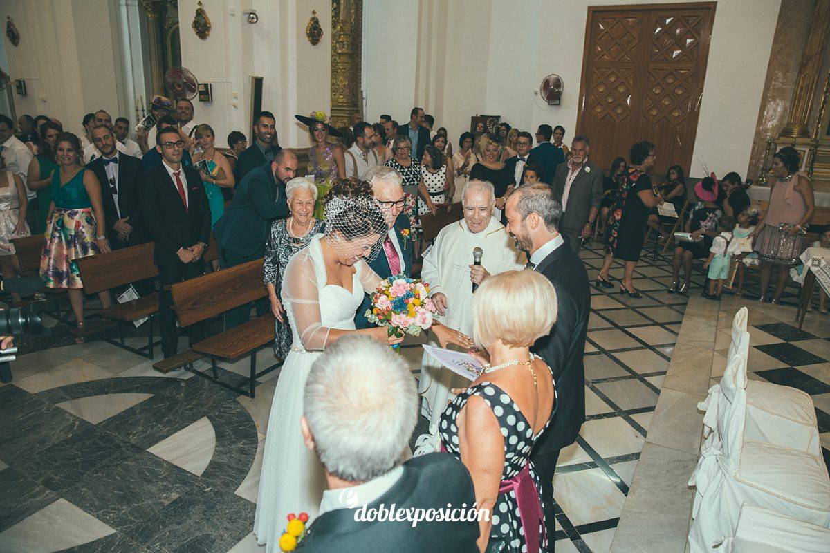 fotografos-boda-elda-petrer-salones-juanjo-finca_0040
