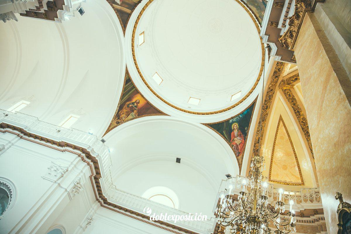 fotografos-boda-elda-petrer-salones-juanjo-finca_0041