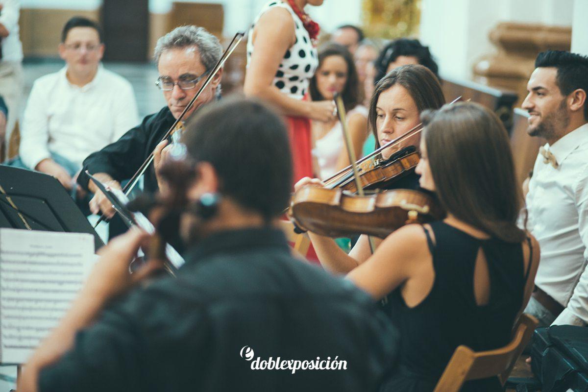 fotografos-boda-elda-petrer-salones-juanjo-finca_0043