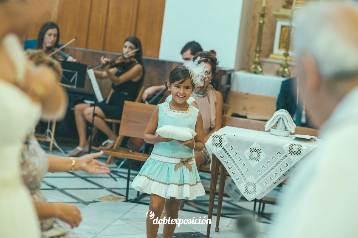 fotografos-boda-elda-petrer-salones-juanjo-finca_0044