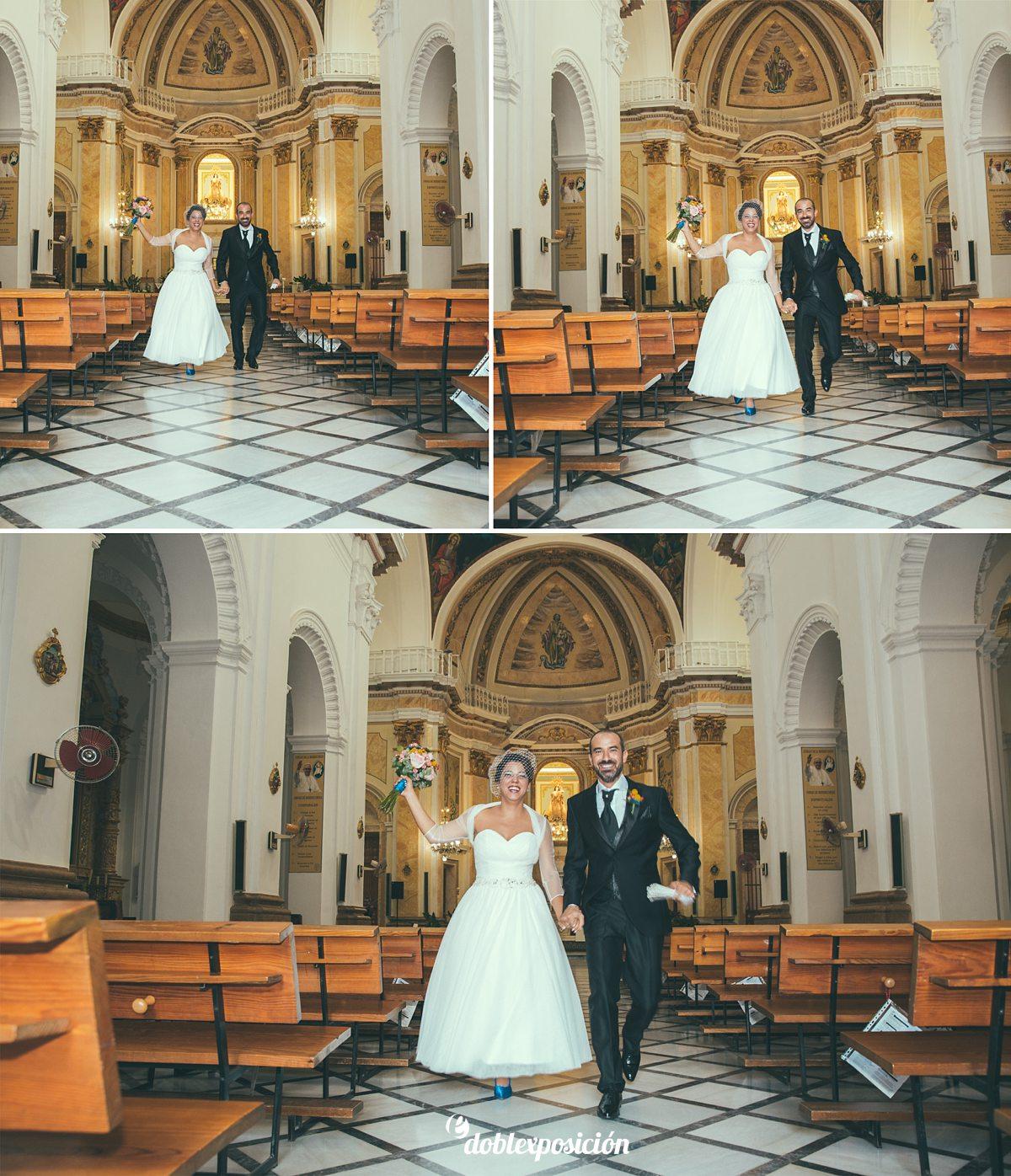 fotografos-boda-elda-petrer-salones-juanjo-finca_0045