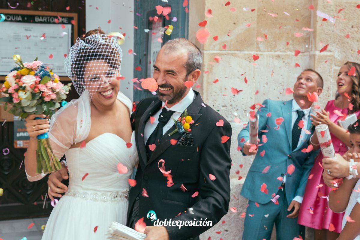 fotografos-boda-elda-petrer-salones-juanjo-finca_0046